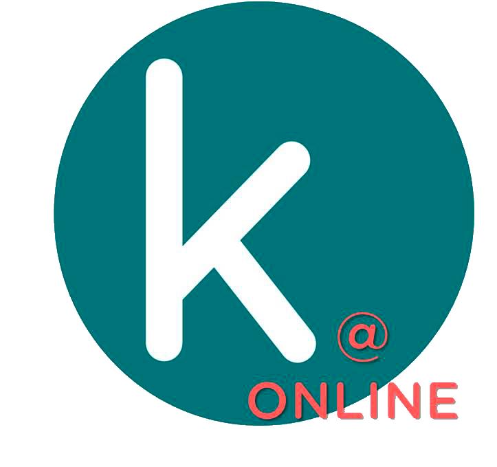 logo koments online
